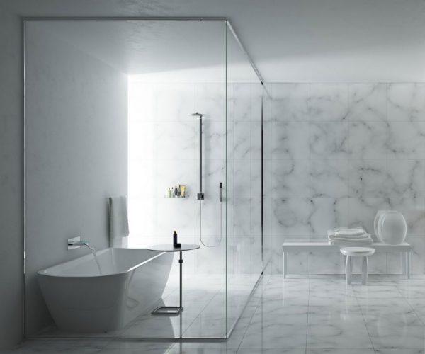 Vách phòng tắm kính lùa mở quay, cabin phòng tắm.. XEM NGAY >>