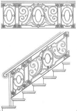 4caea4c92615c2ac38eb021c43b3d6e4--stair-railing-design-hand-railing