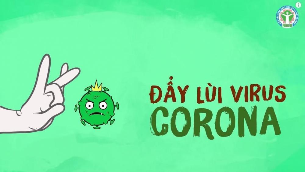 thi công nhôm kính trong mùa dịch virut corona